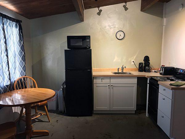 king-cabin-3